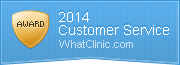 award-2014-customer-service