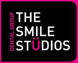the smile studios 2017