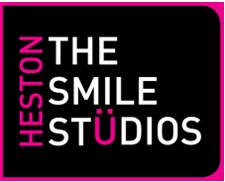 the-smile-studios-2016